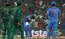 01_ICC-T20-WC-India-vs-Pakistan-