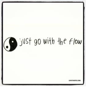47761-Go-With-The-Flow