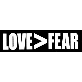 love-and-fear