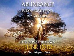 tune-into-abundance-dyer