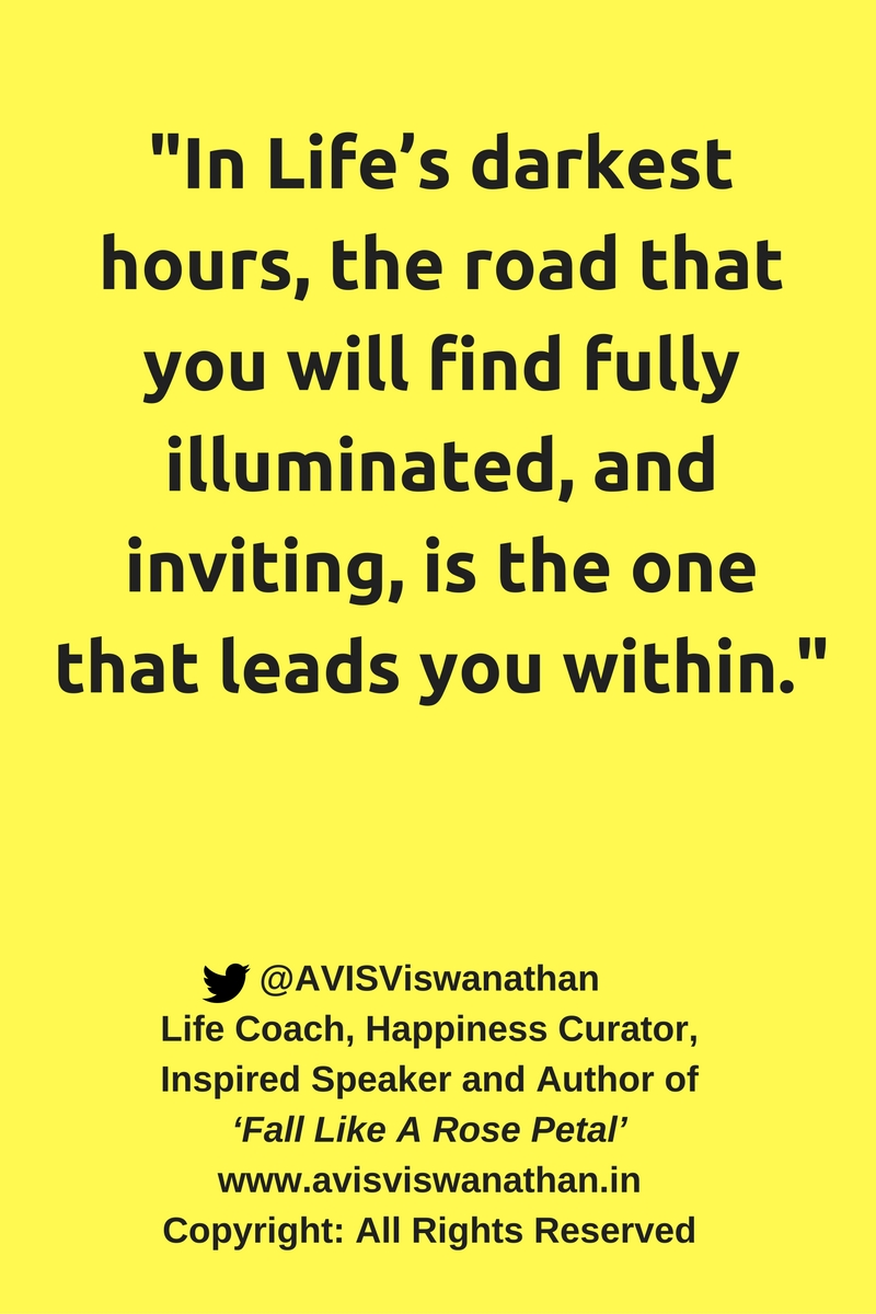 AVIS-Viswanathan-Faith-is-what-is-within