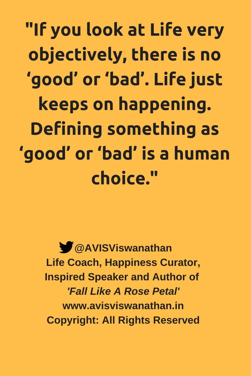 AVIS-Viswanathan-Good-or-Bad-is-a-human-choice