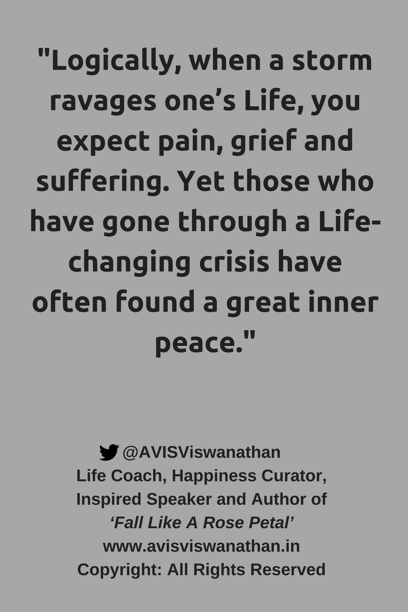 AVIS-Viswanathan-Inner-Peace-Through-A-Crisis