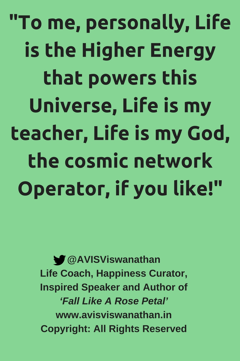 AVIS-Viswanathan-Life-the-Higher-Energy