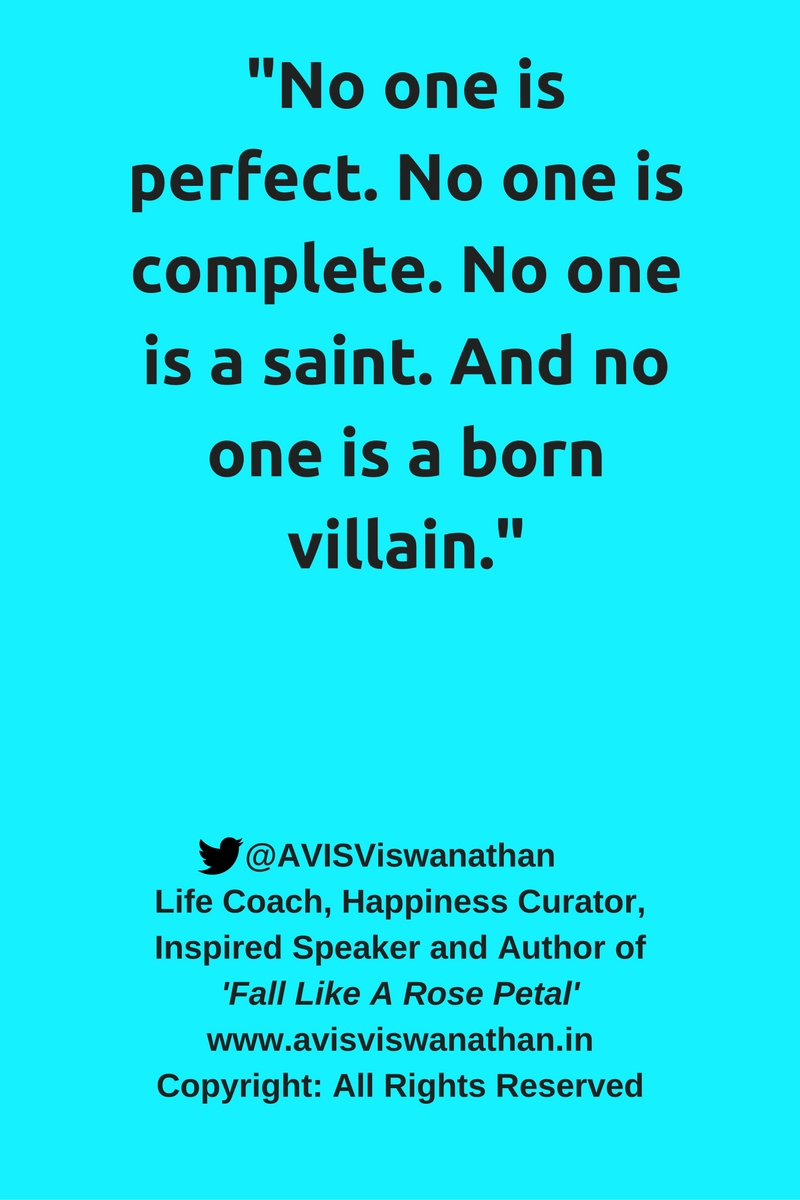 AVIS-Viswanathan-No-one-is-perfect