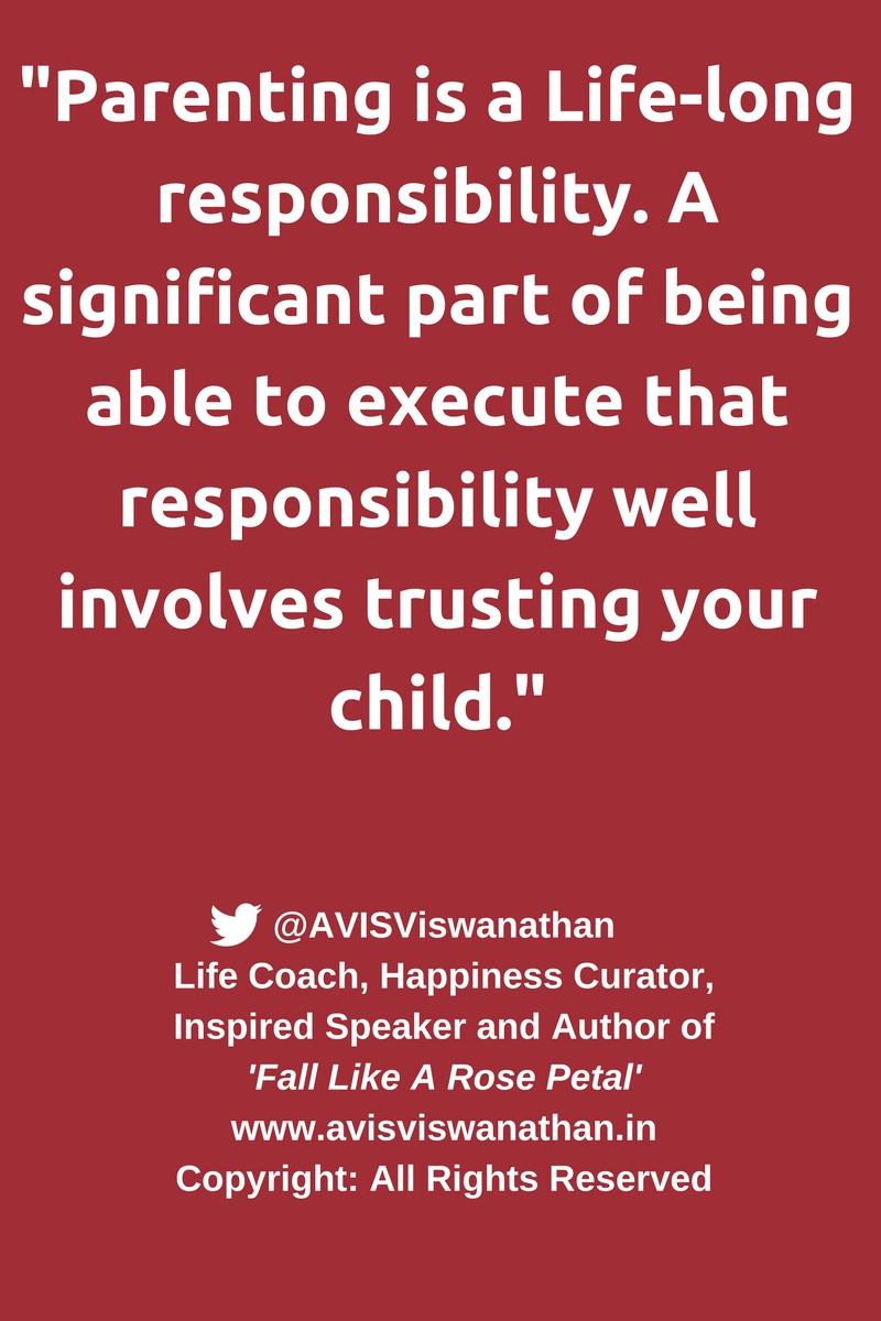 AVIS-Viswanathan-Parenting-is-a-Life-long-responsibility