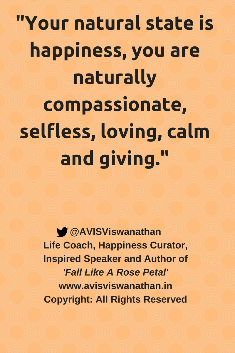 AVIS-Viswanathan-Your-natural-state-is-happiness