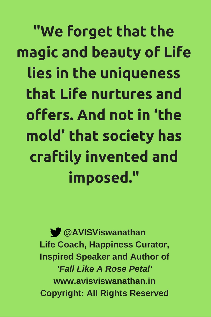 avis-viswanathan-be-yourself-break-free-from-the-mold