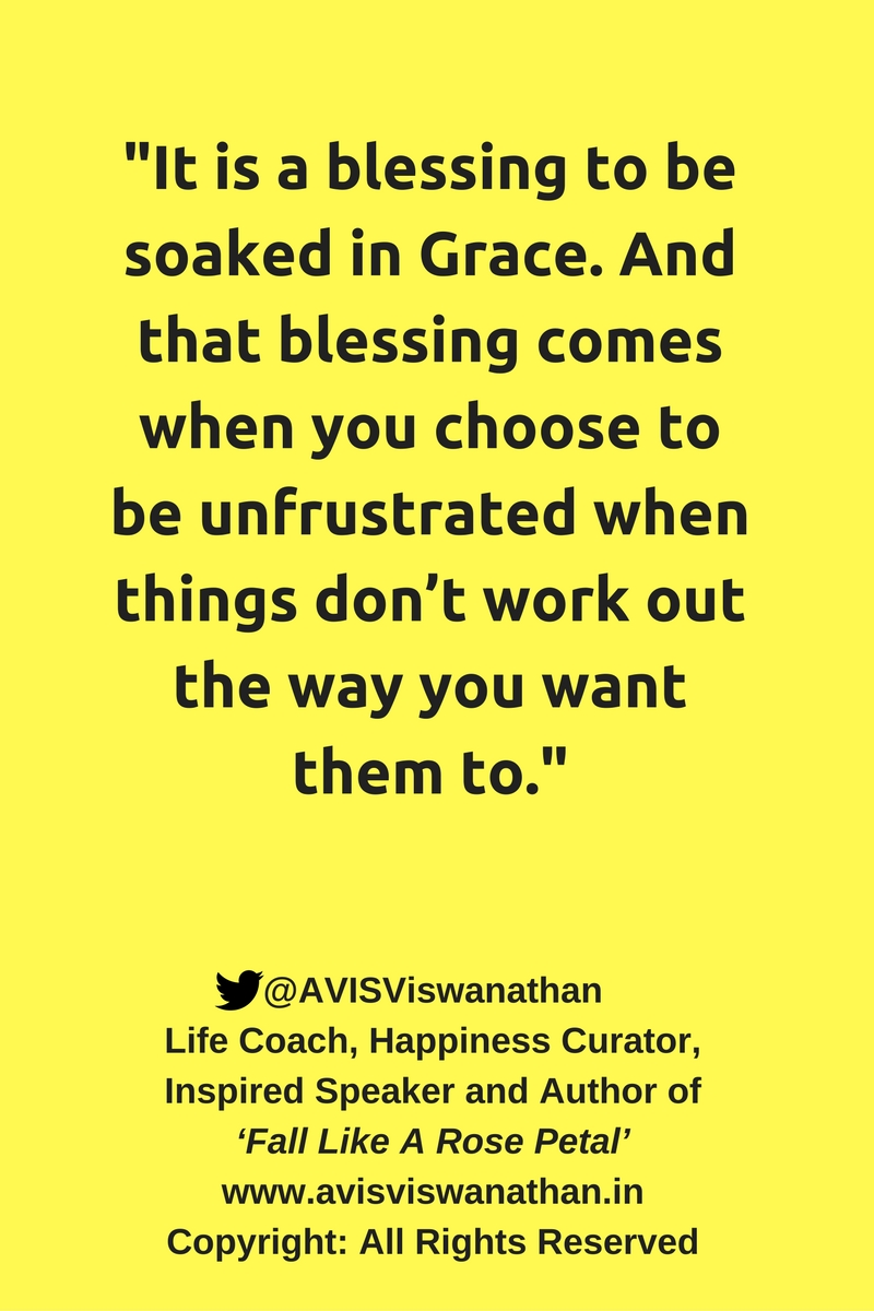 avis-viswanathan-grace-is-a-blessing