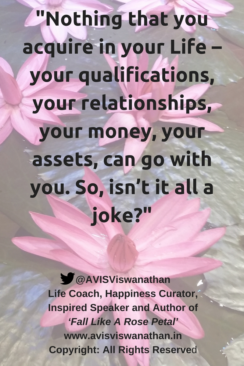 avis-viswanathan-life-is-a-joke