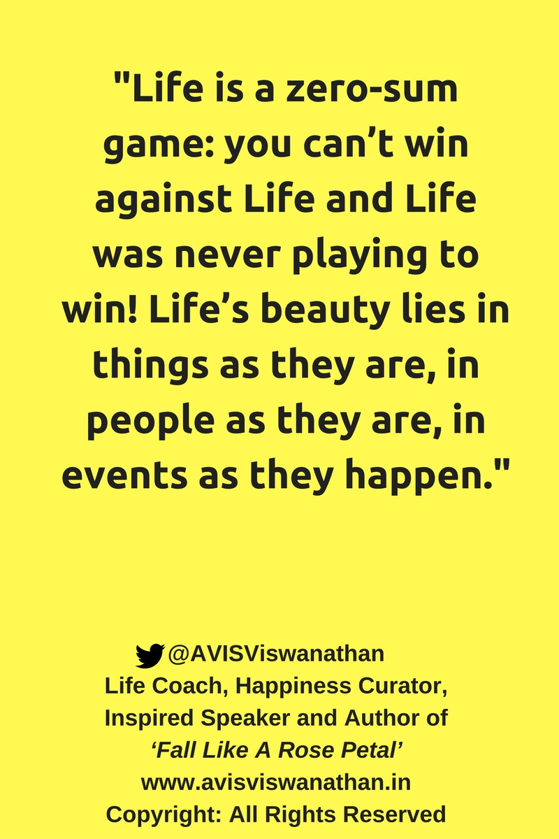 avis-viswanathan-life-is-a-zero-sum-game