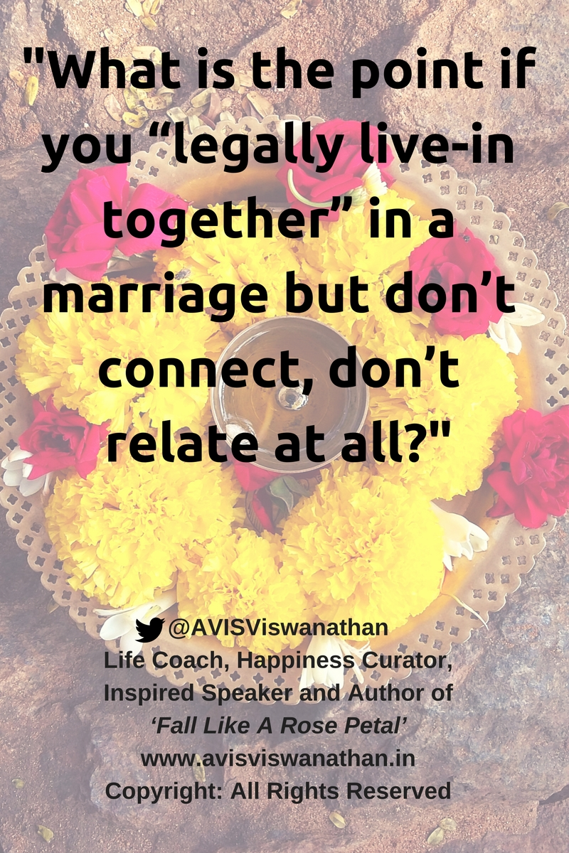 avis-viswanathan-no-relating-no-marriage