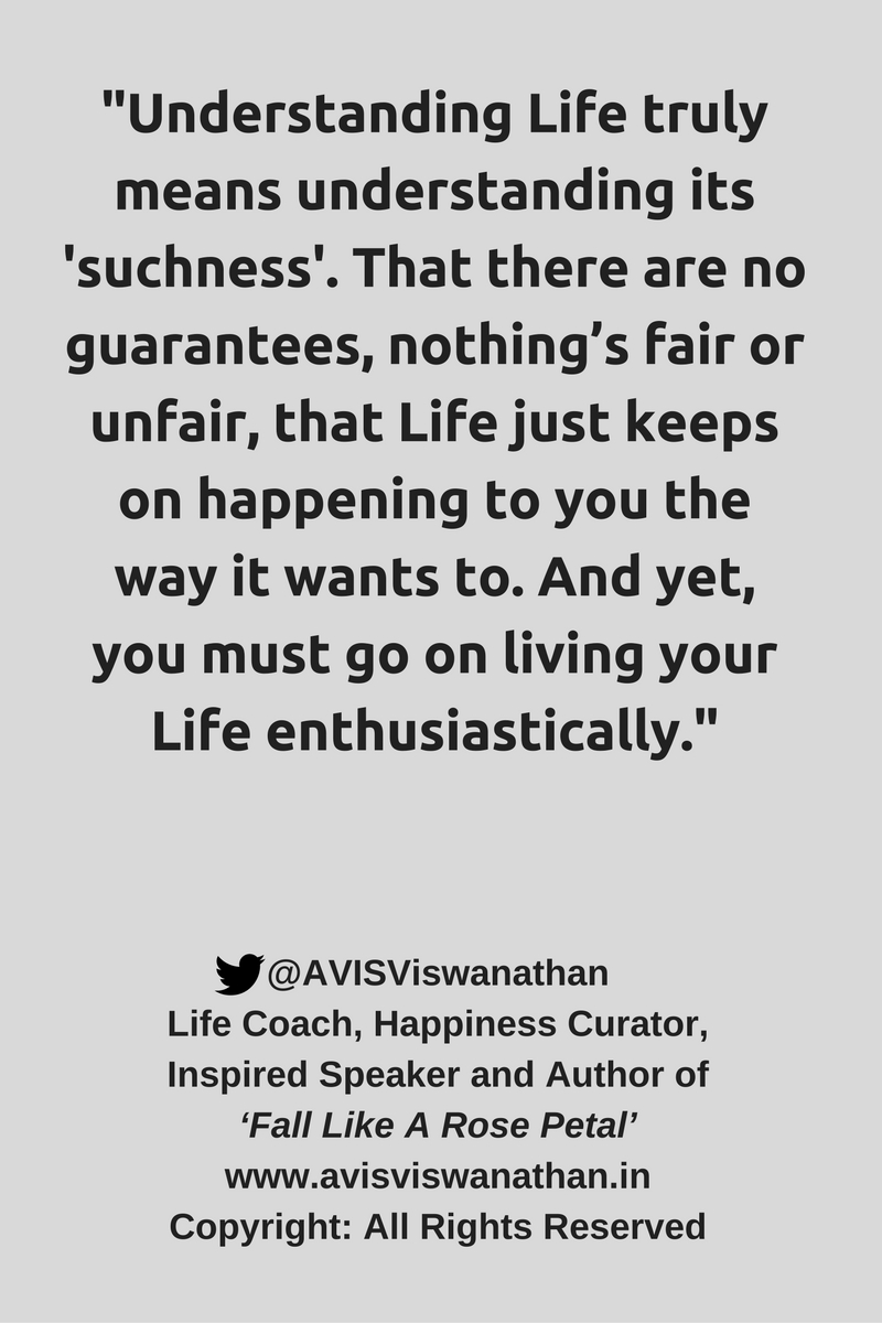 avis-viswanathan-suchness-of-life-it-is-what-it-is