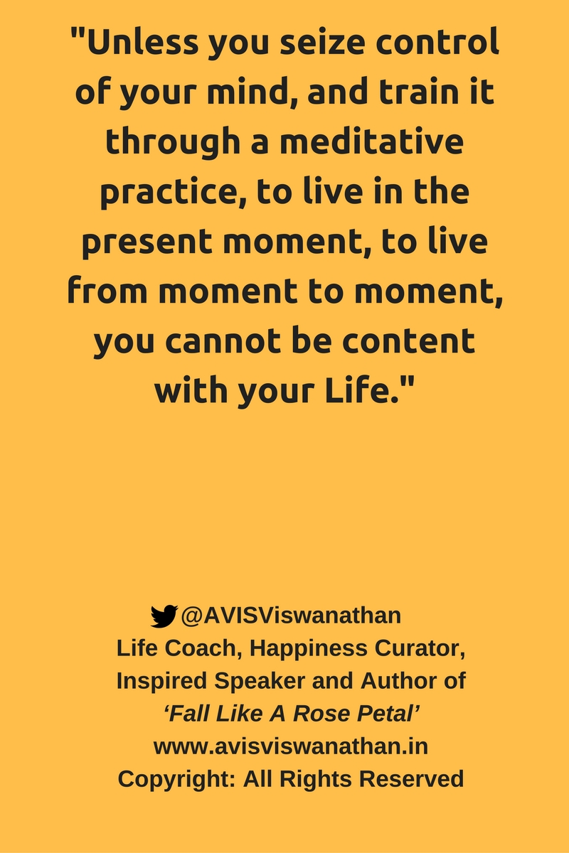 AVIS-Viswanathan-Train-your-mind-to-live-in-the-moment