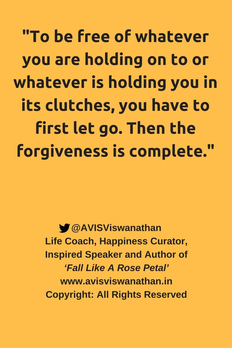 avis-viswanathan-true-forgiveness-is-being-non-judgmental