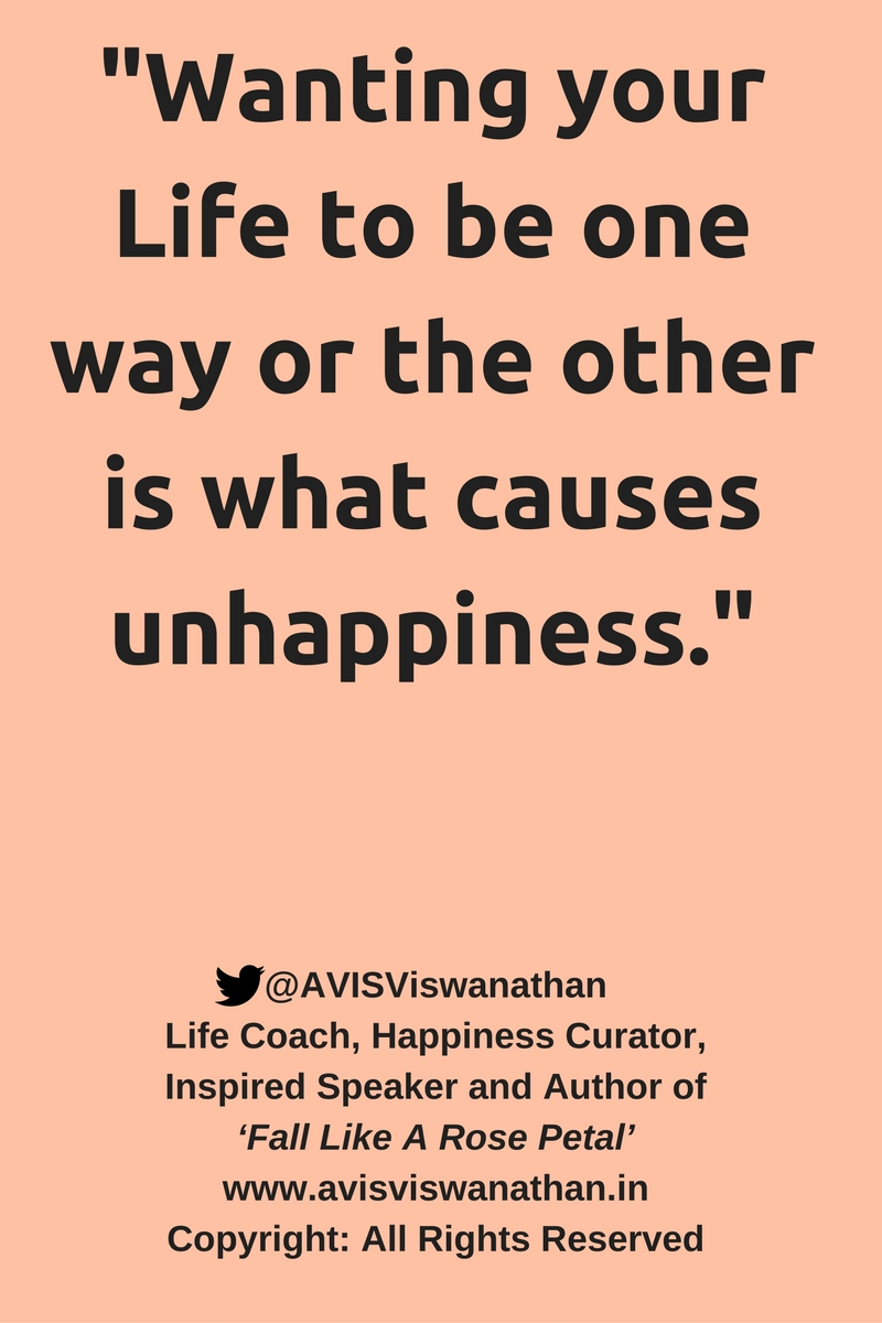 AVIS-Viswanathan-Wanting-your-Life-to-be-different-causes-unhappiness