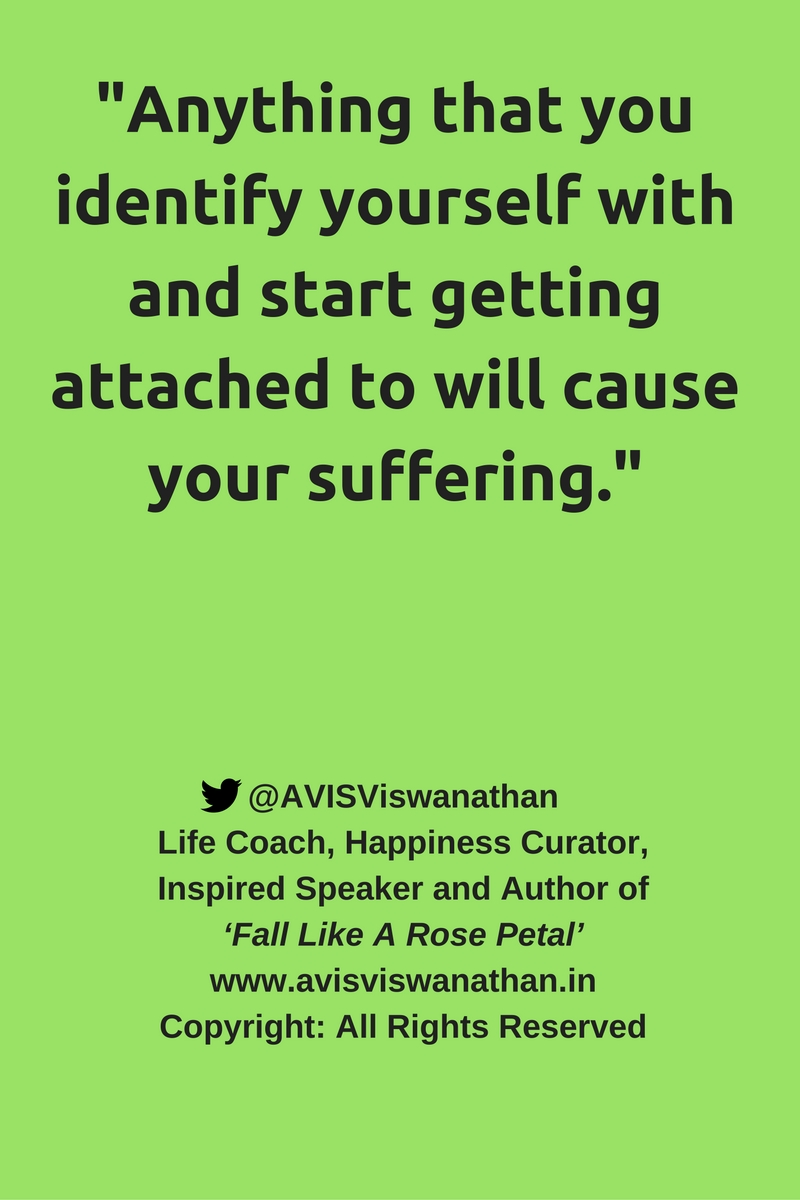 avis-viswanathan-what-causes-your-suffering