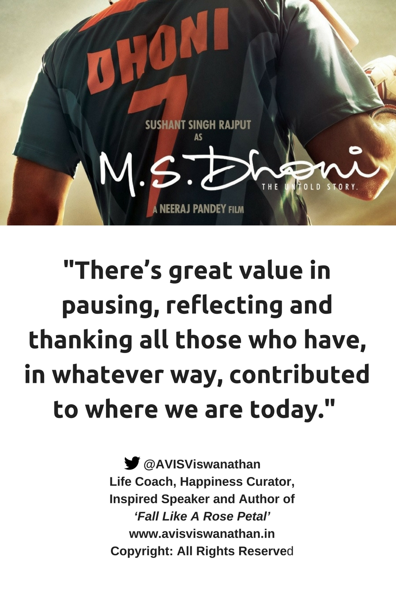 avis-viswanathan-be-grateful