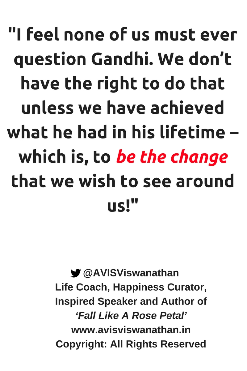avis-viswanathan-be-the-change