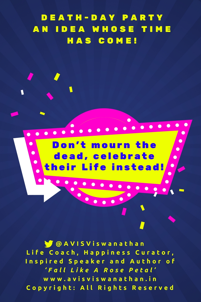 avis-viswanathan-death-day-party