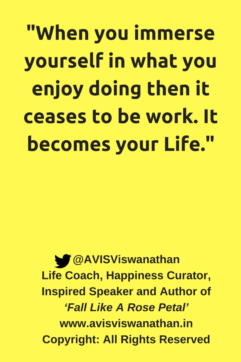 avis-viswanathan-do-what-you-enjoy-doing-and-it-becomes-your-life