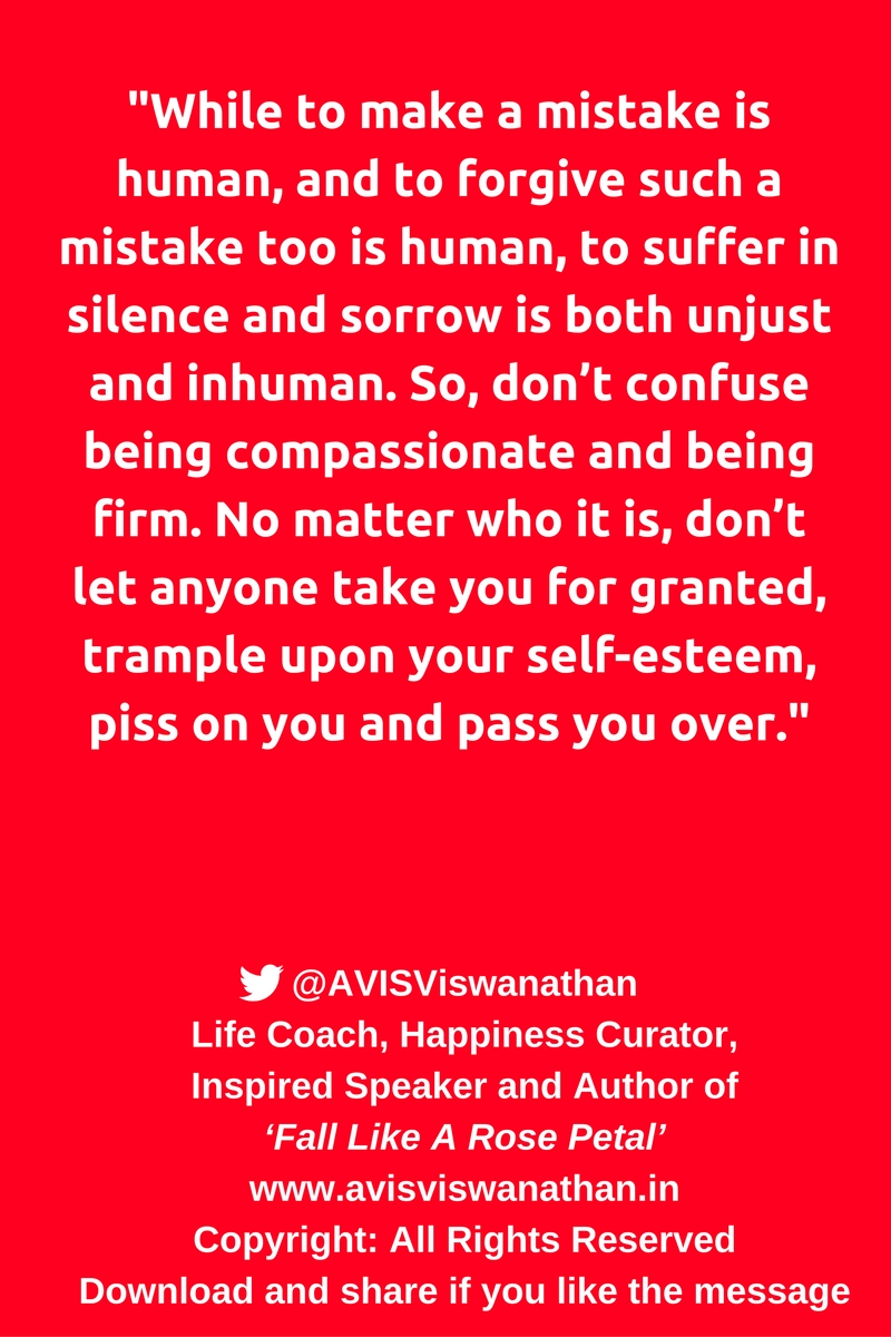 avis-viswanathan-dont-confuse-compassion-and-being-firm