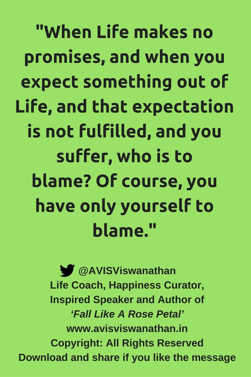 avis-viswanathan-expectations-bring-agony