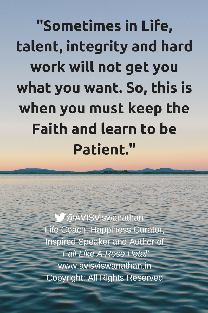 avis-viswanathan-faith-and-patience
