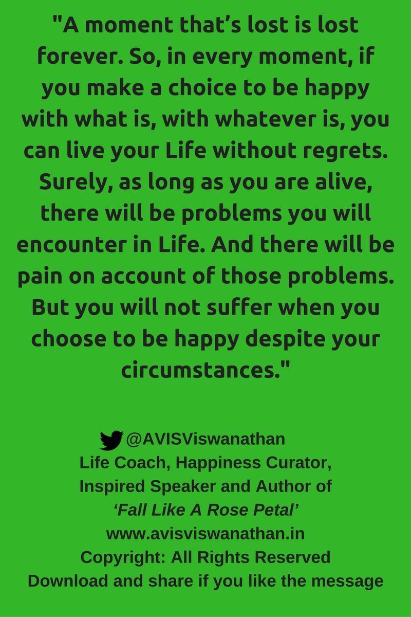 avis-viswanathan-happiness-takes-away-suffering