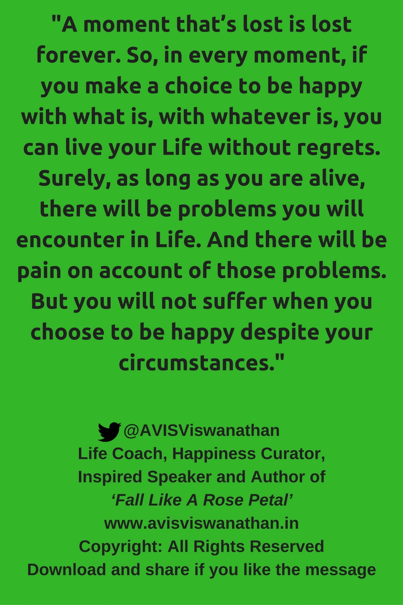 avis-viswanathan-happiness-takes-away-suffering