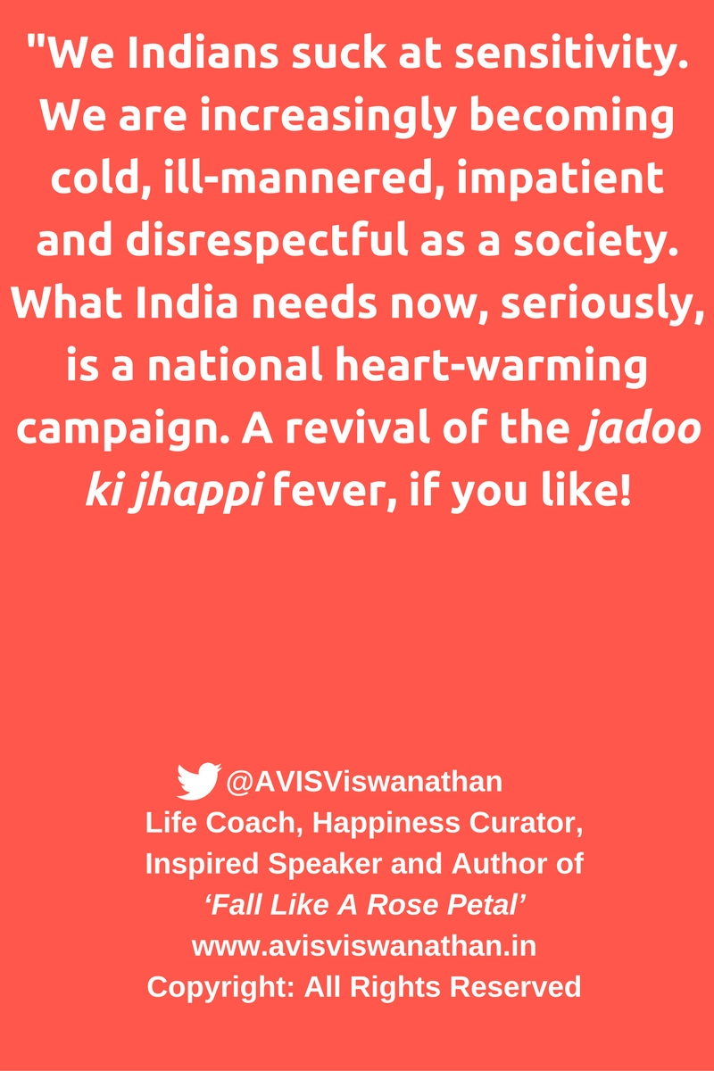 avis-viswanathan-india-needs-a-national-heart-warming-campaign