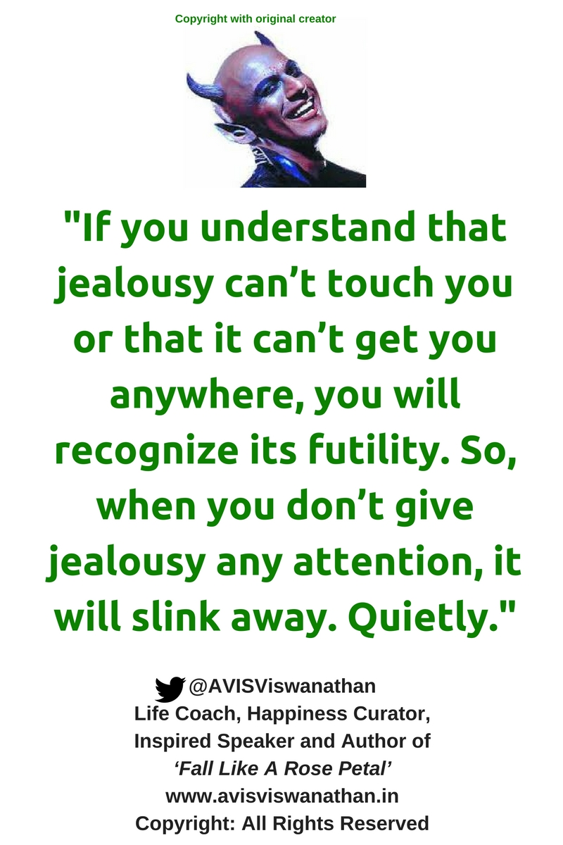 avis-viswanathan-jealousy-cant-touch-you-nor-get-you-anywhere