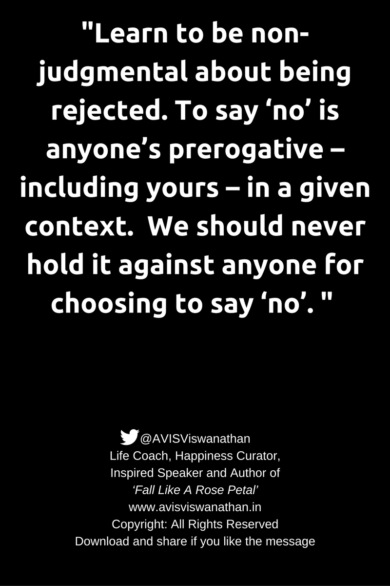 avis-viswanathan-learn-to-be-non-judgmental-about-being-rejected