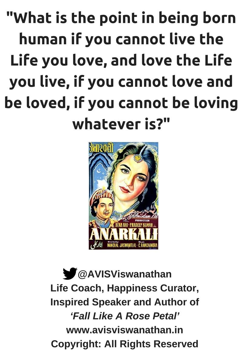 avis-viswanathan-live-loving-life