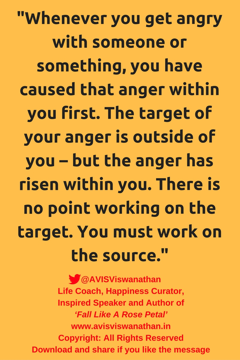 avis-viswanathan-mindless-anger-is-futile