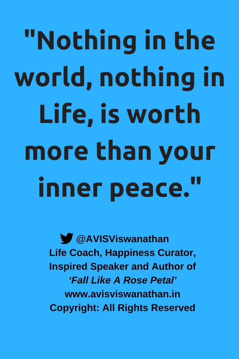 avis-viswanathan-nothing-is-worth-more-than-your-inner-peace