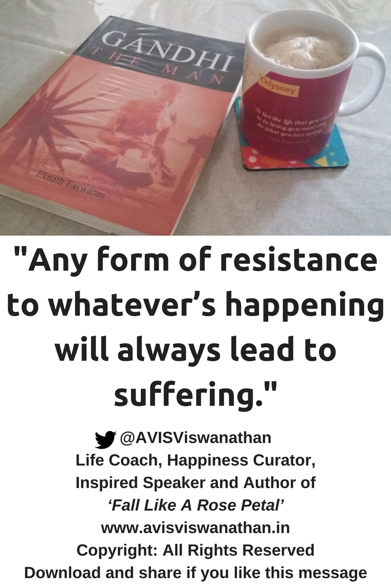 avis-viswanathan-resistance-leads-to-suffering