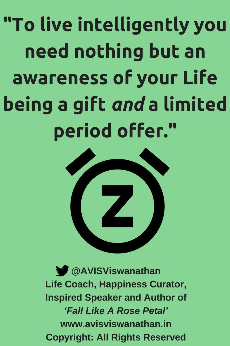 avis-viswanathan-wake-up-to-live-intelligently