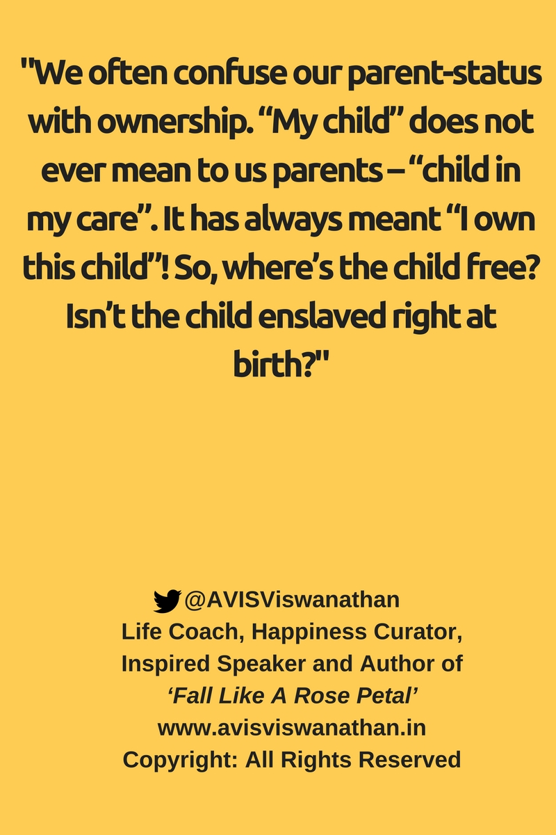 avis-viswanathan-you-dont-own-your-children