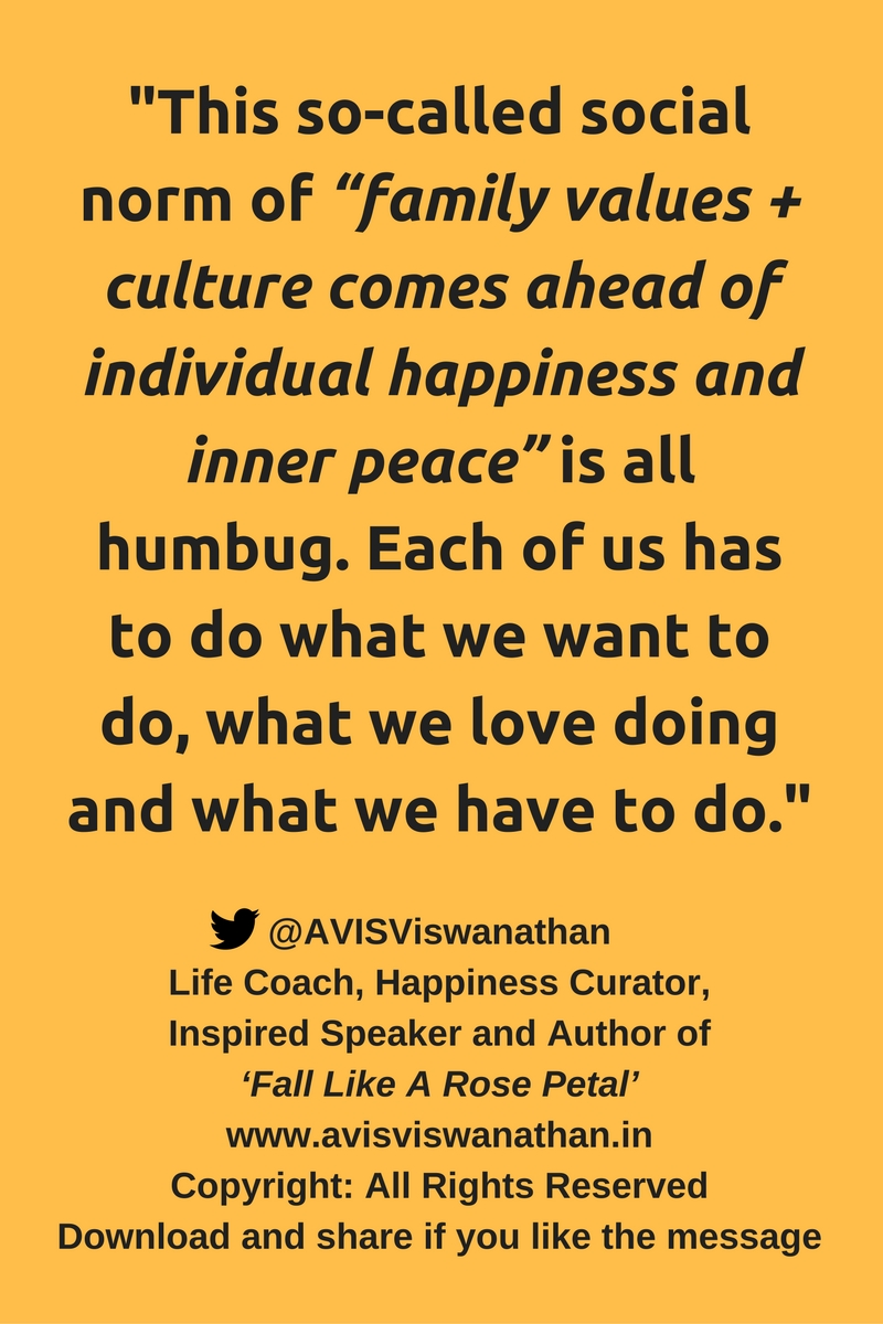 avis-viswanathan-your-life-is-yours