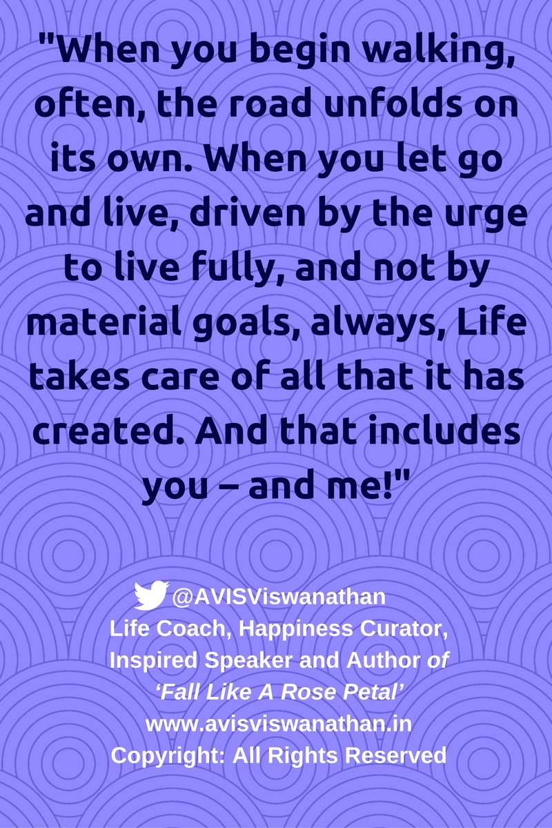 avis-viswanathan-creation-always-takes-care-of-you