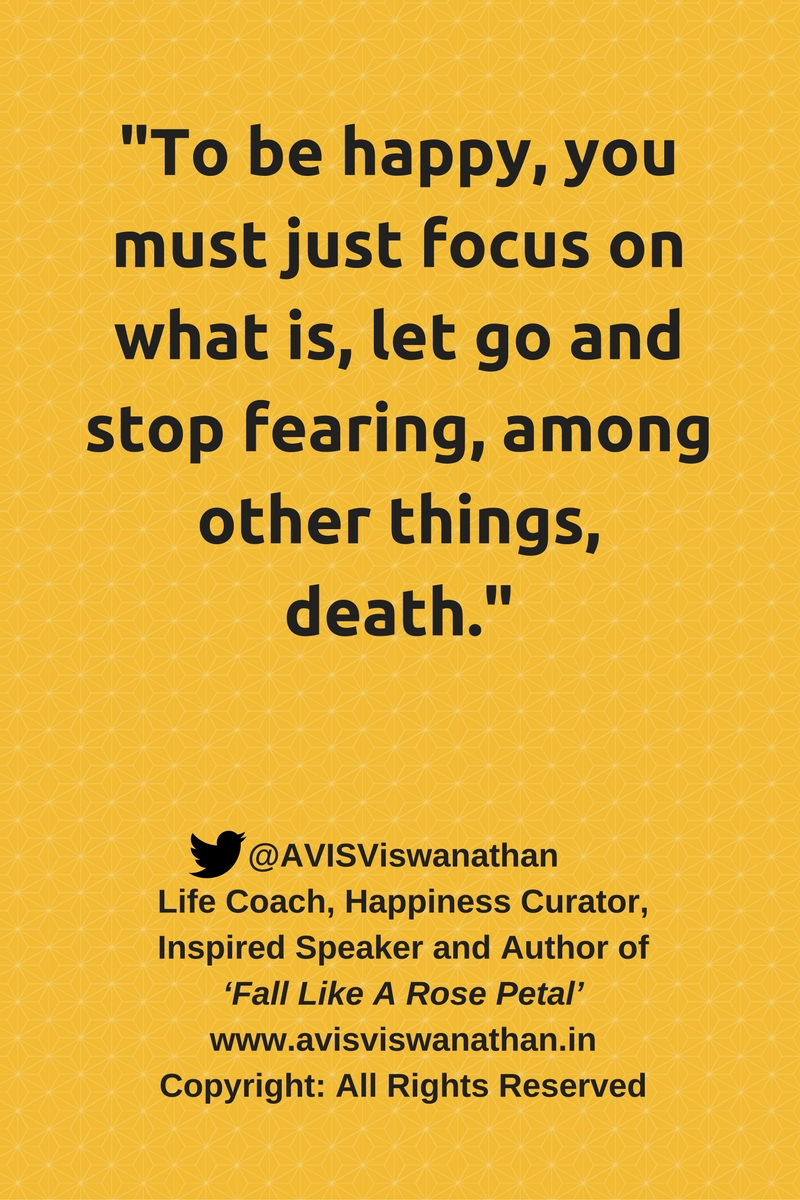 avis-viswanathan-happiness-is-a-decision