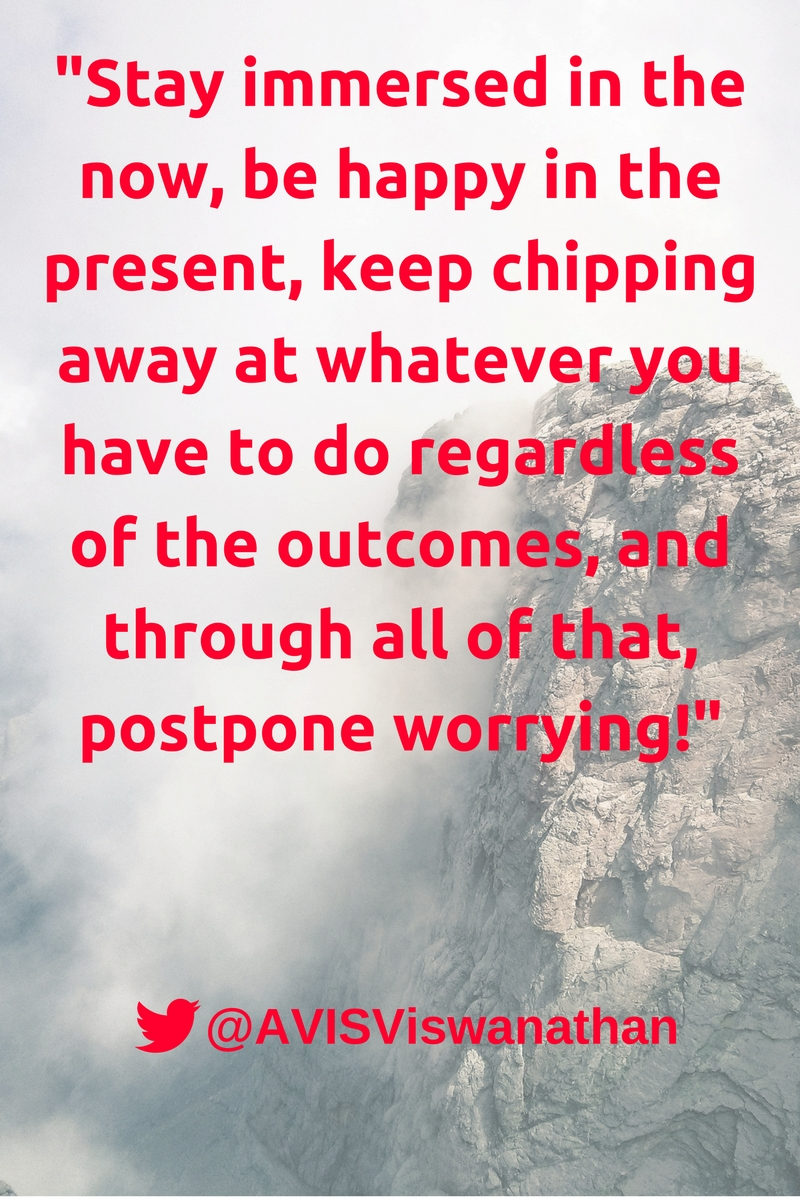 avis-viswanathan-how-to-postpone-worrying
