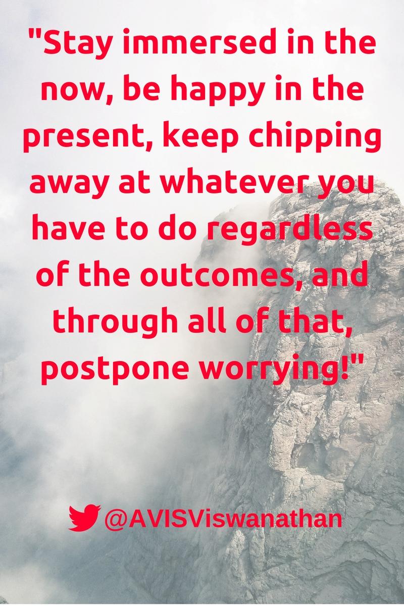 avis-viswanathan-how-to-postpone-worrying