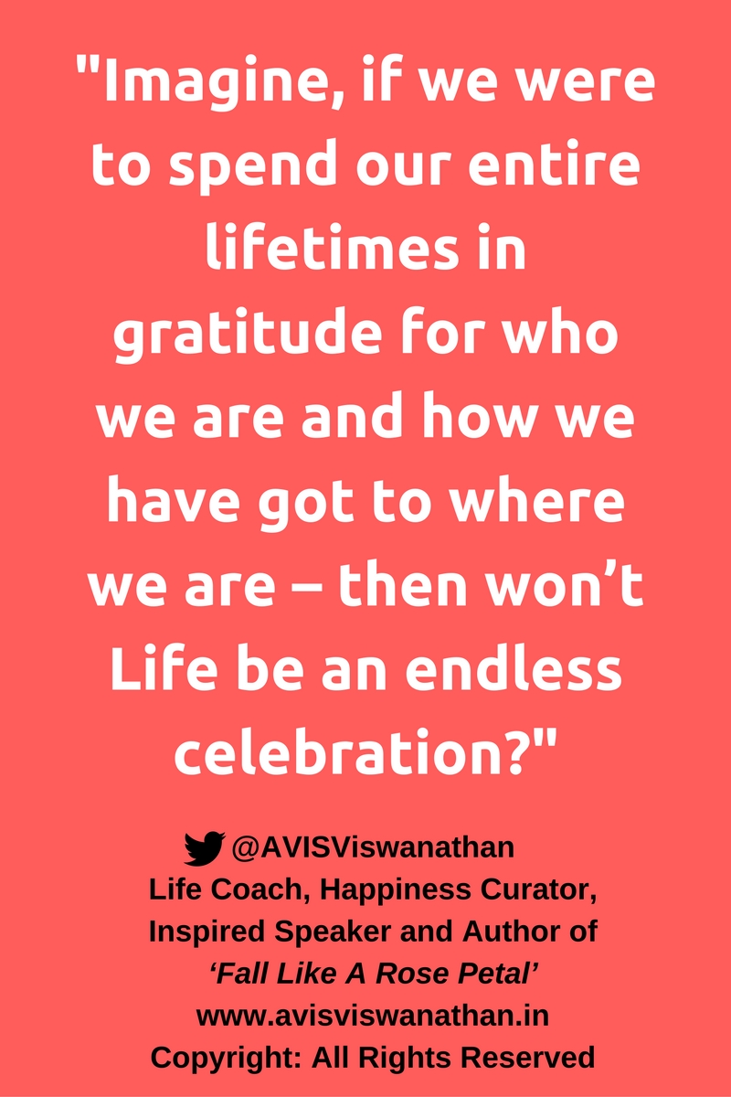 avis-viswanathan-mindfulness-leads-to-an-eternal-celebration-of-thanksgiving