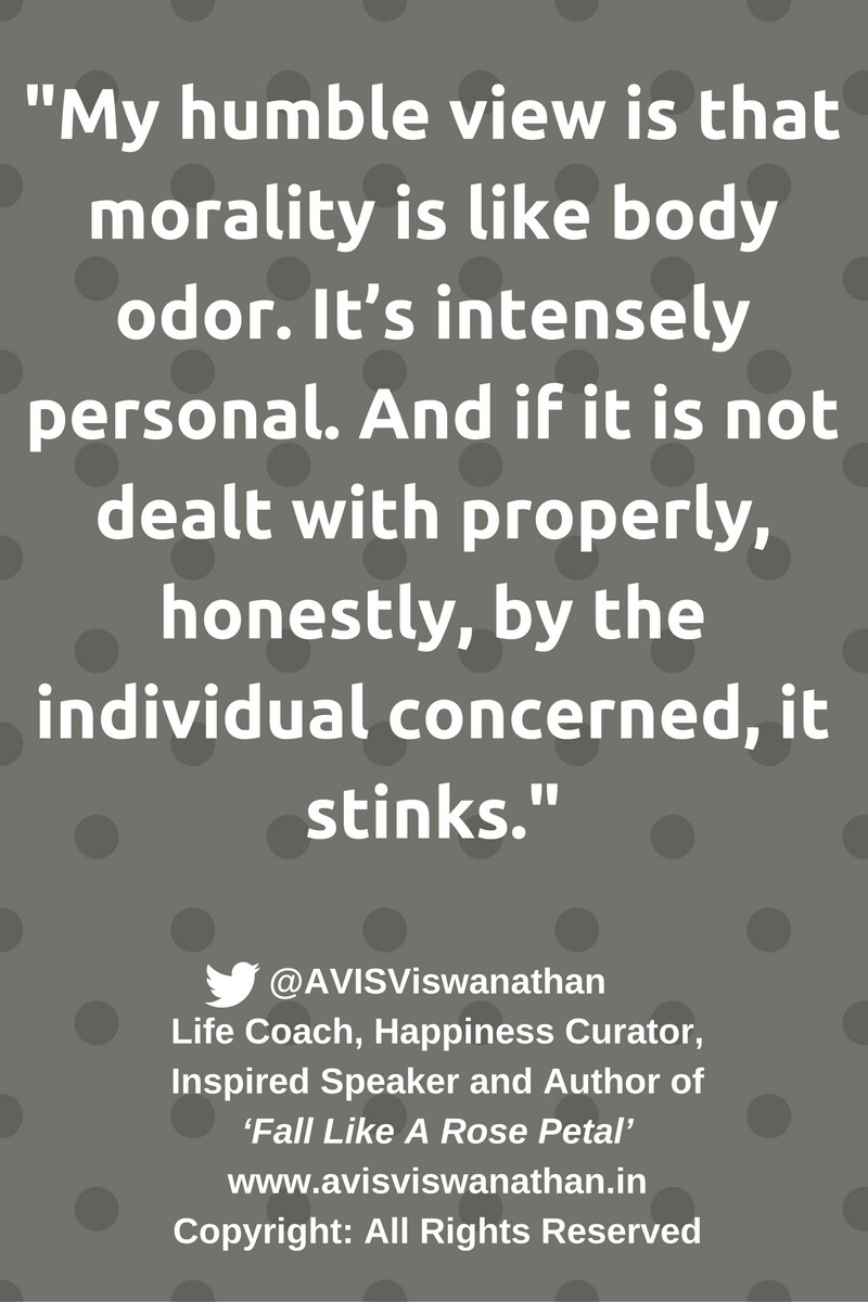 avis-viswanathan-morality-is-like-body-odor-personal-and-stinky
