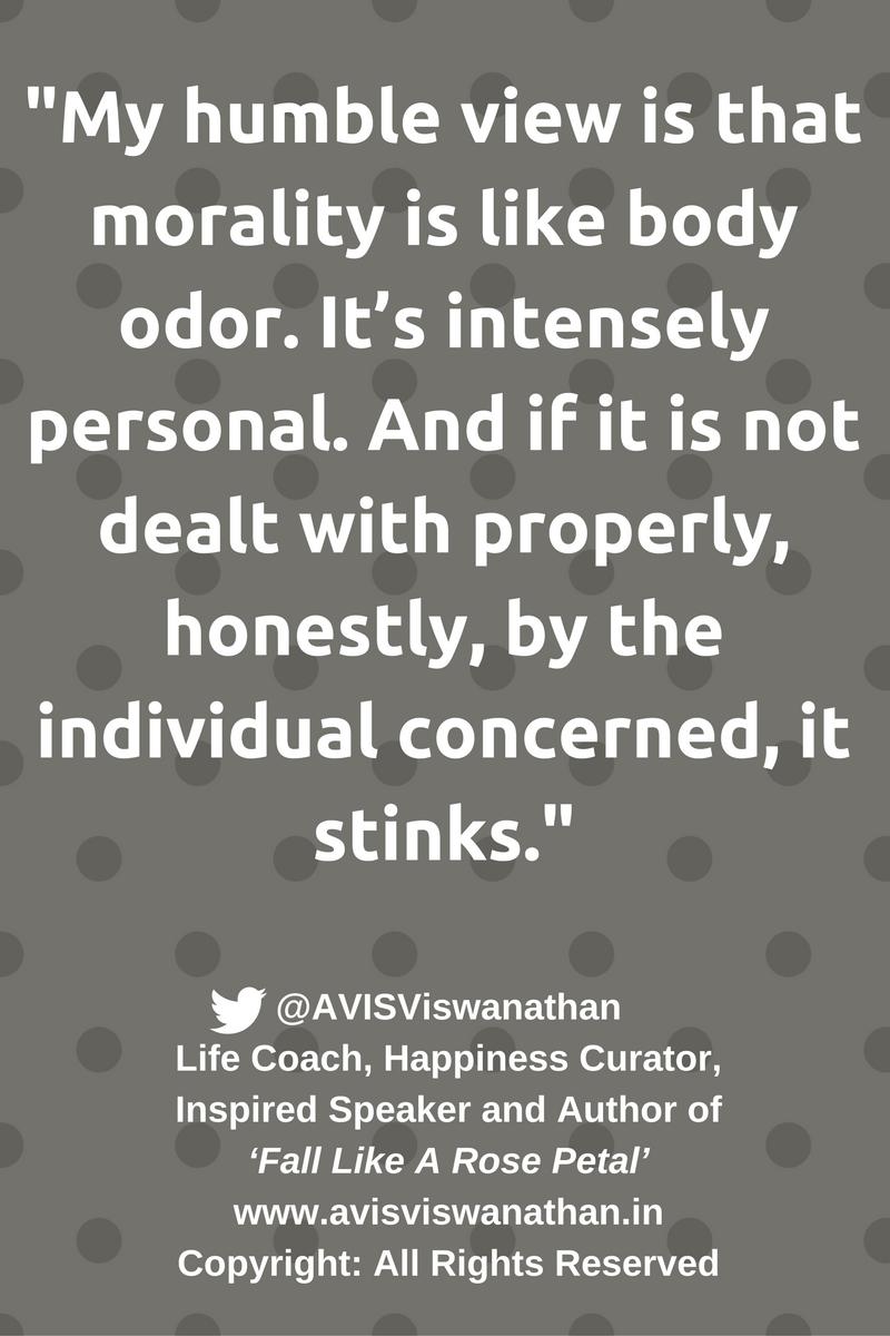 avis-viswanathan-morality-is-like-body-odor-personal-and-stinky