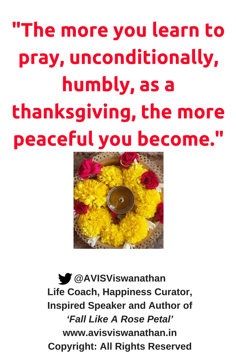 avis-viswanathan-prayer-delivers-peace