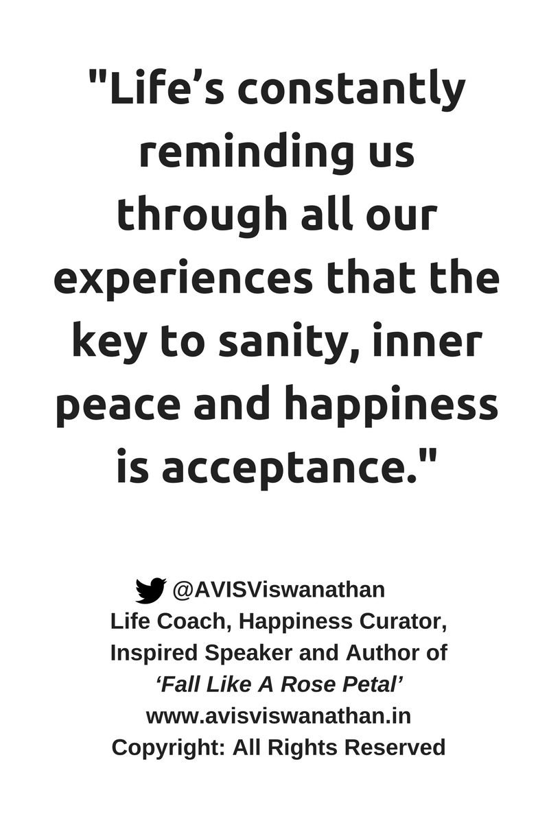 avis-viswanathan-the-key-is-acceptance