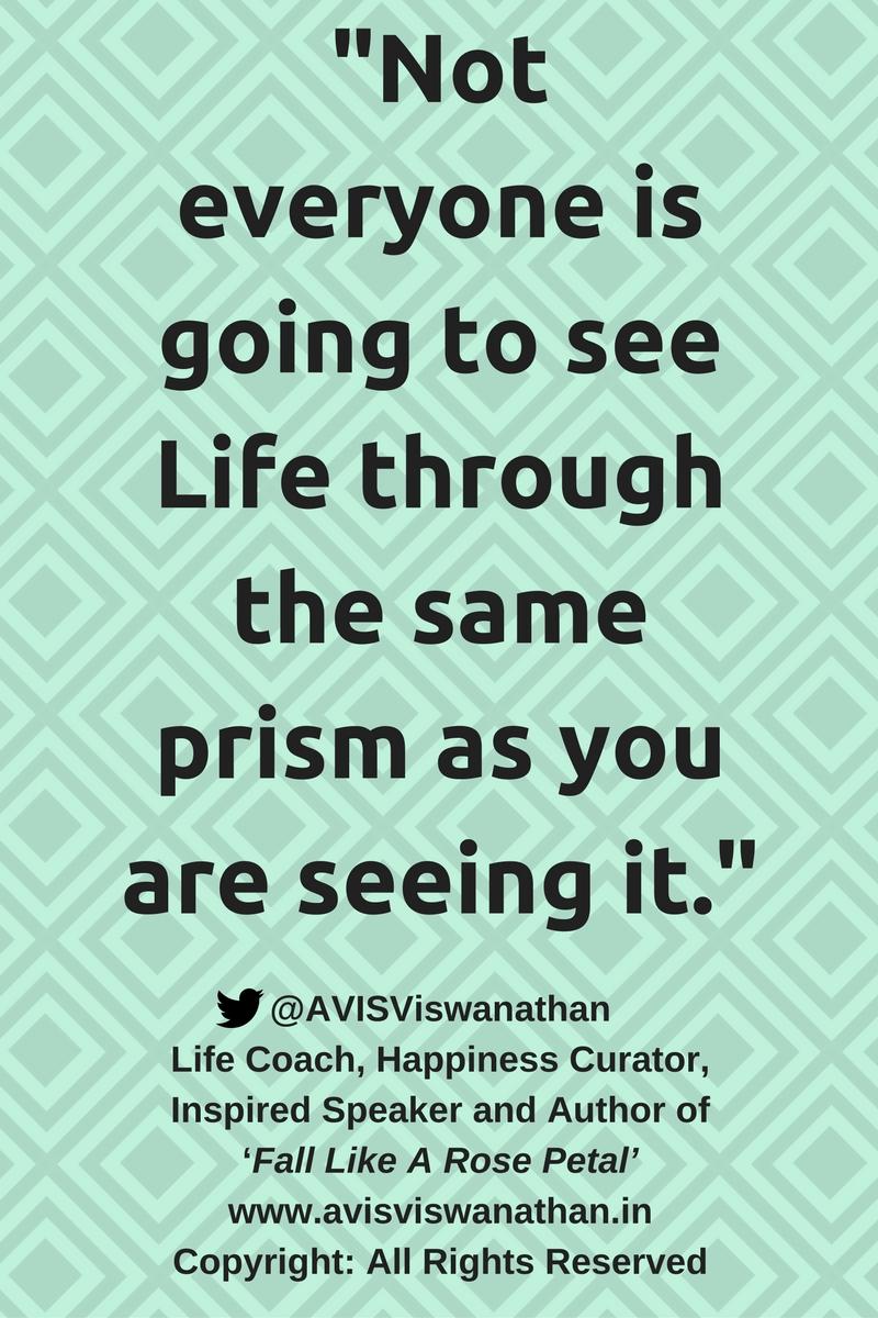 avis-viswanathan-to-each-one-their-own